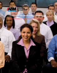 ABM Industries, Inc.