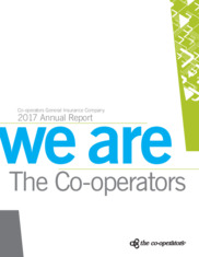 Co-Operators General Insurance Company