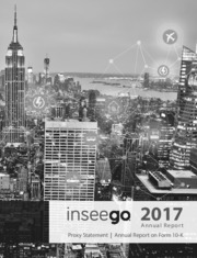 Inseego Corp.