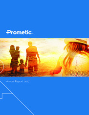 ProMetic Life Sciences Inc.