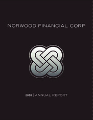 Norwood Financial Corp.