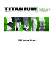 Titanium Corporation
