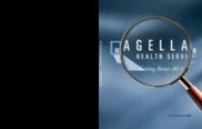 Magellan Health Services Inc.