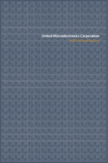 United Microelectronics Corporation
