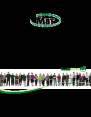 MBT Financial Corp.