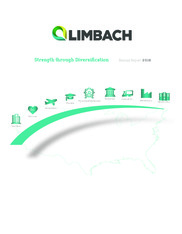 Limbach Holdings, Inc.