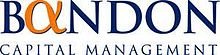 Bandon Capital Management