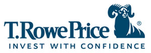 T Rowe Price.PNG