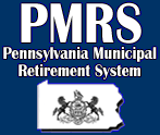 Pennsylvania Municipal Retirement System