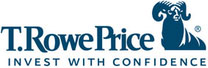 T.Rowe Price invest with confidence ®